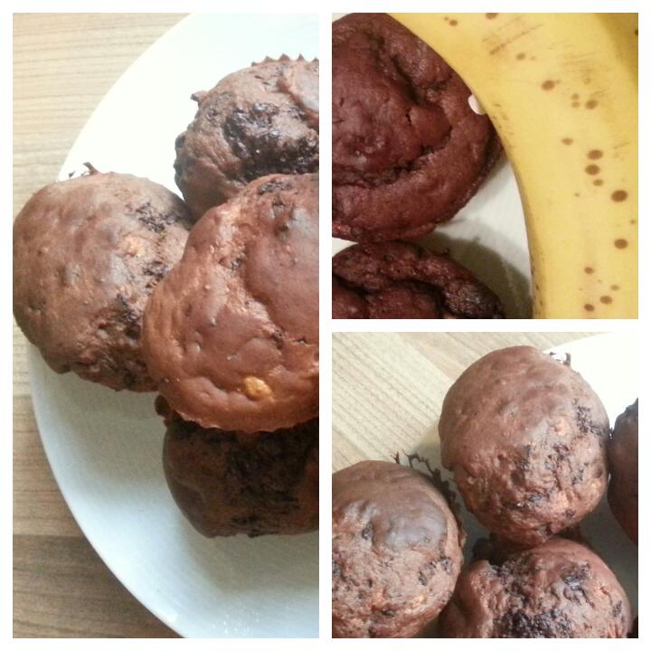 Schoko-Bananen-Muffin-Collage.jpg