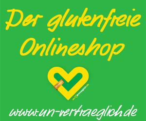 www.un-vertraeglich.de