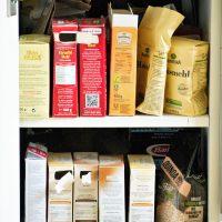 Glutenfrei-leben-eine-Starthilfe-für-Neulinge