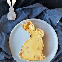 Glutenfreier Mandarinen Schmand Kuchen