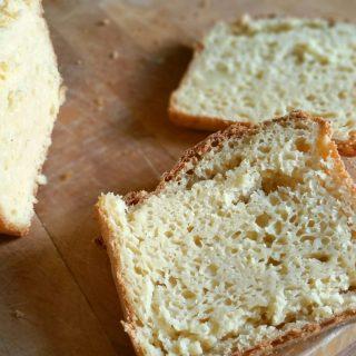 Kartoffelbrot mit Joghurt glutenfrei2