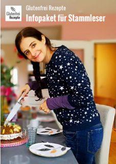 Katja schneidet Kuchen1