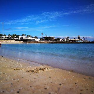 Fuerteventura: Glutenfreier Urlaub mit der Familie