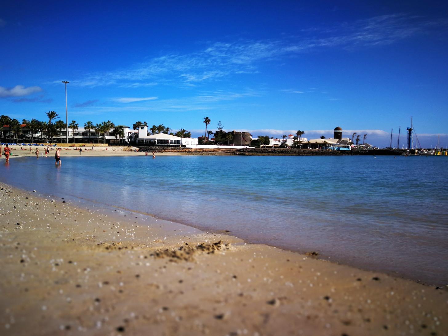 Glutenfreier Urlaub in Fuerteventura